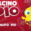 Pulcino Pio - El Pollito Pio - (Tribal Remix) - Dj Mixter 2014