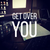 Download Get Over You Mp3