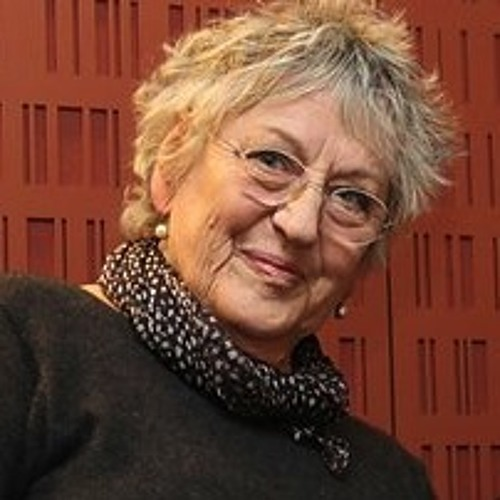 PREVIEW: Germaine Greer's rainforest