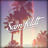 Sander Van Doorn & Firebeatz - Guitar Track (Sam Feldt Remix) [FREE DOWNLOAD]