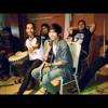 SID-Sunset di Tanah Anarki - (Cover Akustik) by. Fajar Sandy
