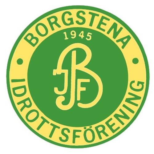 Nosseborg