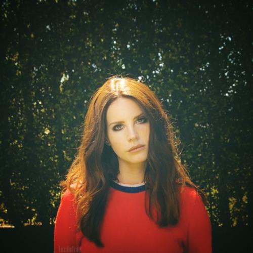 Lana Del Rey - Summertime Sadness (Hannes Fischer Nightflight Remix)
