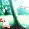 Clannad After Story... Opening