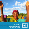 Voices from the field: Erena Micheal, Tanzania