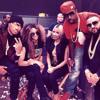 Future Ft Nicki Minaj - RockStar By NewHipHopDaily™