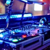 VDJ DUSTY COUNTRY CLUB MIX 2014