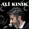 Ali Kınık - Bu şarkı Senindi Unutma mp3