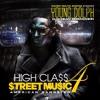 High Class [SNIPPET]