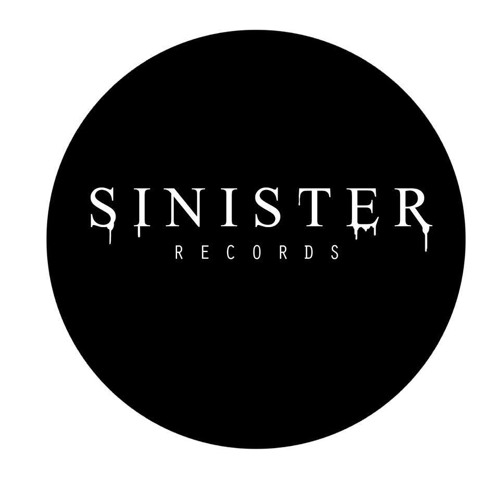DNBE Presents - Sinister Records Mix by DJ Emu