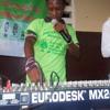 DJ Tcharly_Mix      RIEN DE NOUVO DANS LE MONDE ft VAG_LAVI