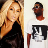 Stay And Fight (Exclusive Duet) by Tamar Braxton w/ KeithM (HeadPhones)
