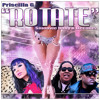 Rotate Featuring Smoovie Baby & Decadez (Produced by J wells)