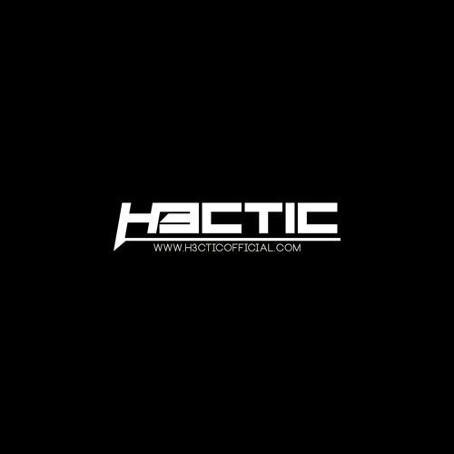 H3Ctic - Far away [Old Version]