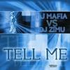 Northern Light pres: Dj Mafia Vs Dj Zimu - Tell Me