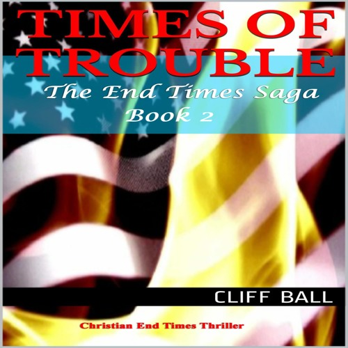 Times of Trouble sample