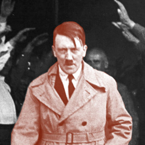 This Guy Killed Hitler. All He Wants Is a Thank-You.