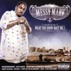 Messy Marv Feat Matt Blaque - I'm From The Bay (Prod by The Legion in 2007) #TBT
