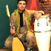 music kurdish saz