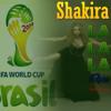 La La La - Shakira (Jandro Lown REMIX)