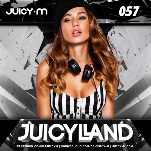 JuicyLand #057