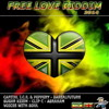 Free Love Riddim 2014  FREE DOWNLOAD