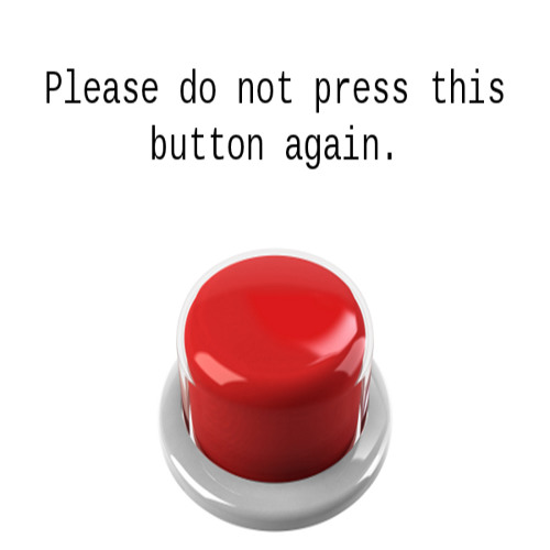 Would You Press That Button? (Root Division)