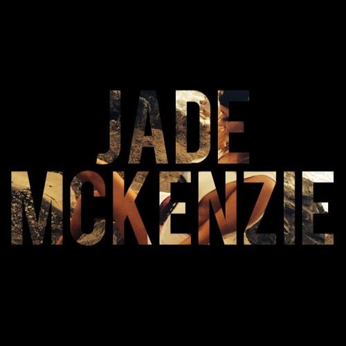 Jade Mckenzie - Love On You