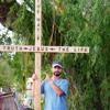 JASON BELLARD- Must Jesus Bear The Cross Alone