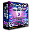 Complete Trance Vol. 3 - Trance Construction Kits