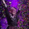Demi Lovato Reveals Best Part of Going on Tour