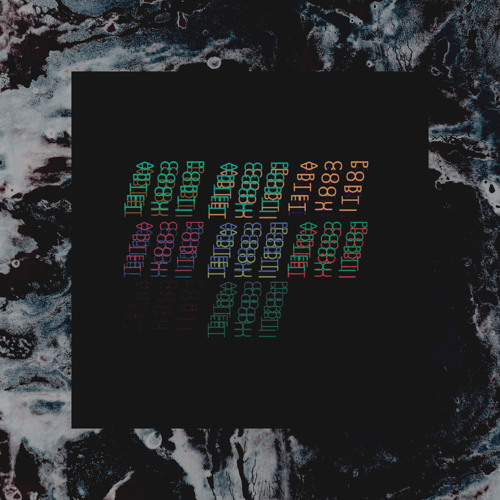 Portico Quartet Ft. Cornelia - Steepless (Fear Club Remix)