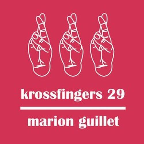 Krossfingers mix # 29