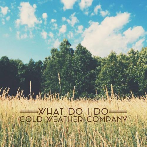 Hey Bodham Dae / What Do I Do