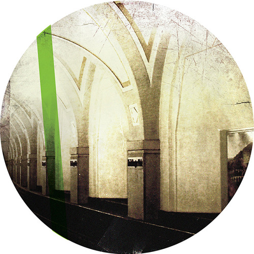 VQ 041 Rework - Rise and Fall