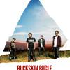 Buckskin Bugle - Berbagi Cerita.mp3