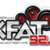 KFAT Top 5 Events in Anchorage for July 10-13, 2014