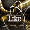 I Like - KM1 Feat. Baby Musik (Prod By Belly, BMR)