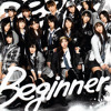 AKB48 - Beginner (Male Ver.)