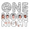 Maroon 5 - One More Night (D33pz-Remix)