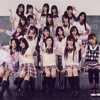 AKB48 - Oogoe Diamond (Male Ver.)