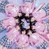 AKB48 - Sakura No Ki Ni Narou (Male Ver.)