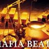 Dream Lex instrument Type Beats (prod by mafia beats )