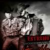 El Padre De Los Antrax - Revolver Cannabis Ft Javier Rosas (Exclusiva Mtz) -Jul14-