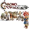 Download Chrono Trigger - Secret of the Forest (custom soundfont) (WIP) Mp3