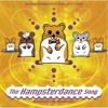 Hamster Dance (Neuroniks Just For Fun Edit)