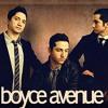 Demons - Imagine Dragons (Boyce Avenue Lyrics)