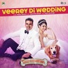 Veerey Di Wedding - Official Song - ( Its Entertainment ) || Mika Singh ||