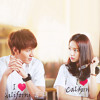 6 Moon Myung Jin - Crying Again (The Heirs OST Part 6)