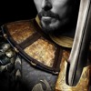 Exodus  Gods And Kings - Trailer #1 Music #1